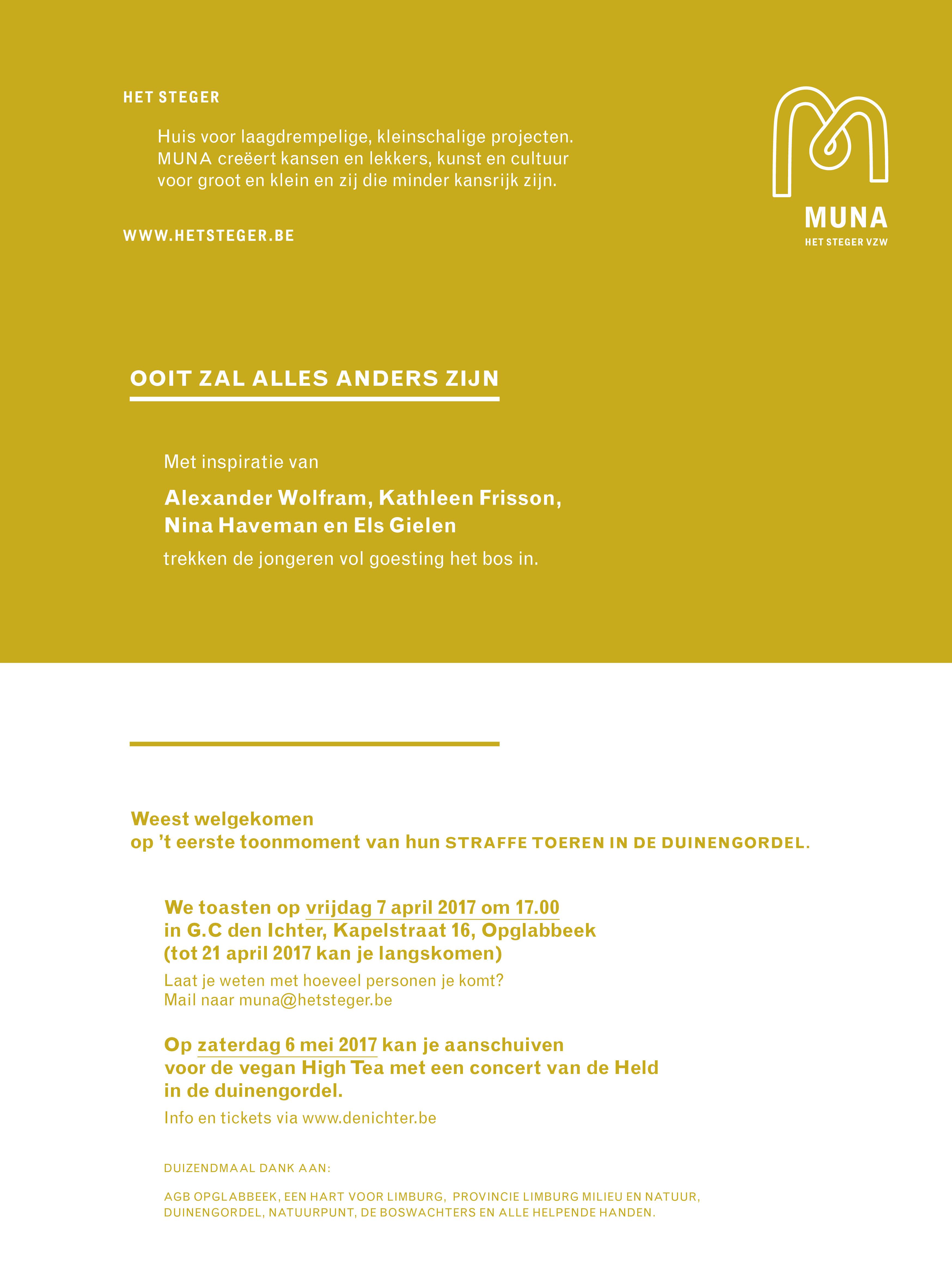 uitnodiging digi webs